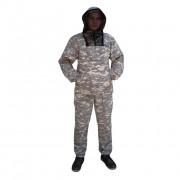 противоэнцефалитный костюм Стоп-клещ